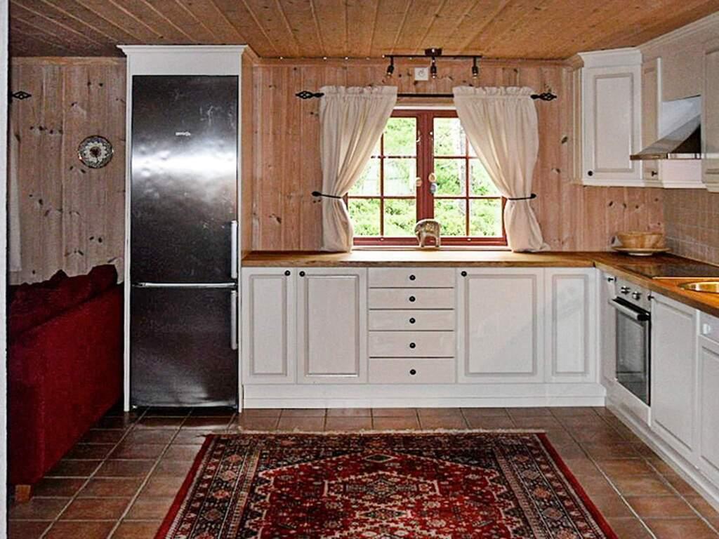 Zusatzbild Nr. 01 von Ferienhaus No. 88825 in Trysil