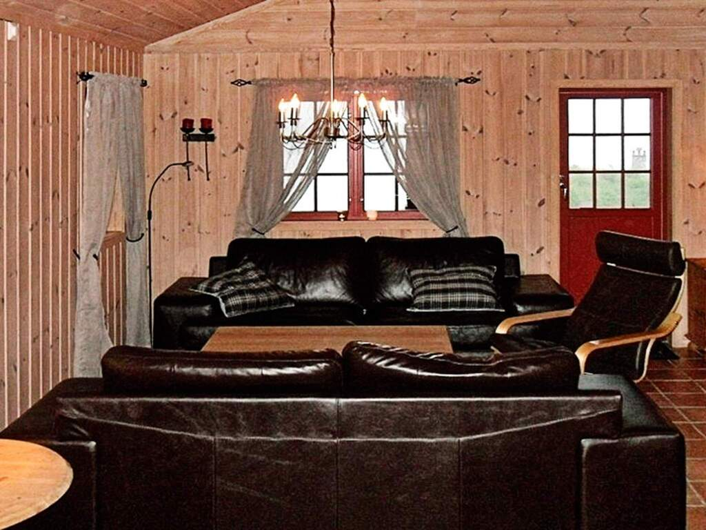 Zusatzbild Nr. 04 von Ferienhaus No. 88825 in Trysil