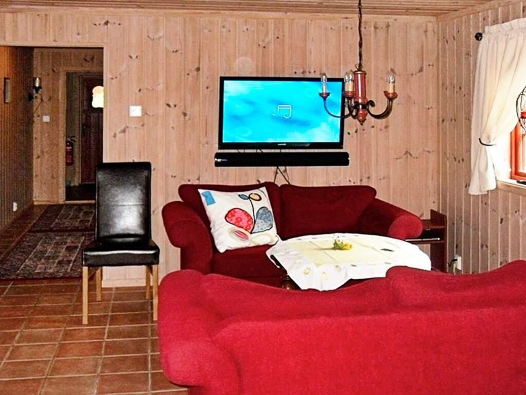 Zusatzbild Nr. 10 von Ferienhaus No. 88825 in Trysil