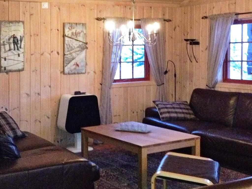 Zusatzbild Nr. 11 von Ferienhaus No. 88825 in Trysil