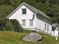 Ferienhaus No. 91040 in jørpeland in jørpeland - kleines Detailbild