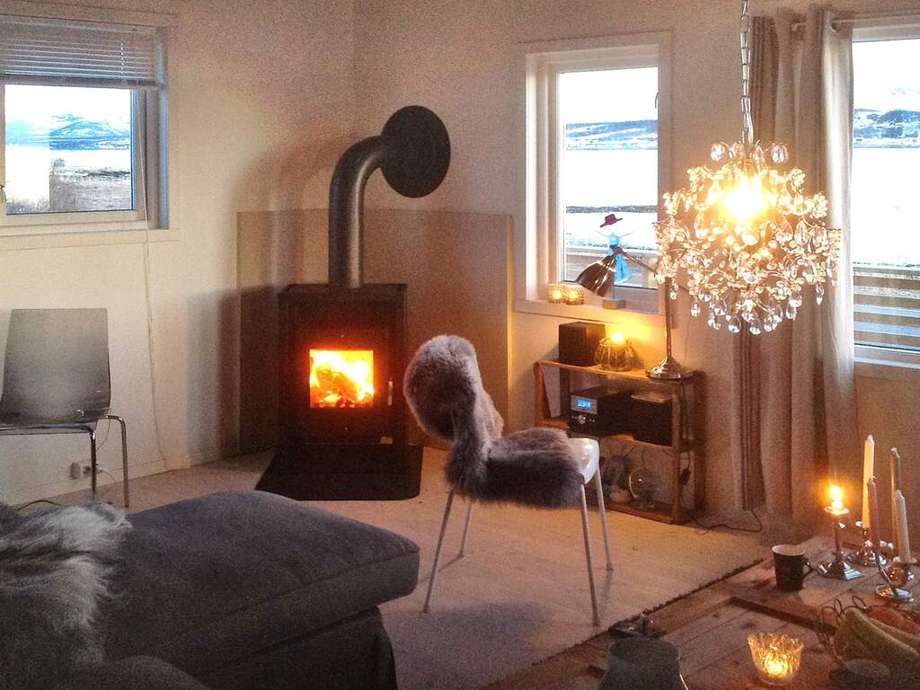 Zusatzbild Nr. 03 von Ferienhaus No. 91721 in Nord-Lenangen