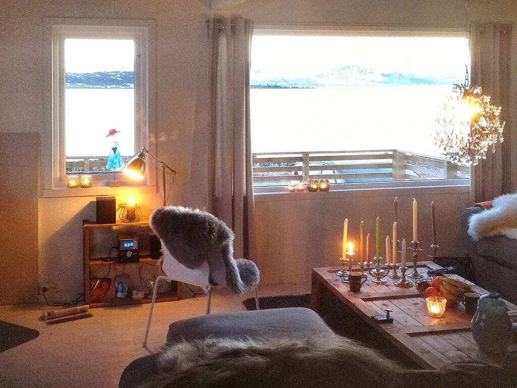 Zusatzbild Nr. 04 von Ferienhaus No. 91721 in Nord-Lenangen