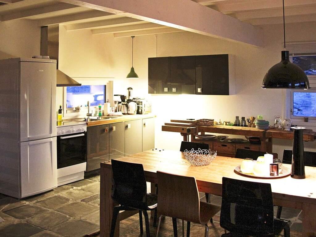Zusatzbild Nr. 06 von Ferienhaus No. 91721 in Nord-Lenangen