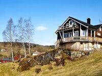 Ferienhaus No. 92143 in Bygstad in Bygstad - kleines Detailbild