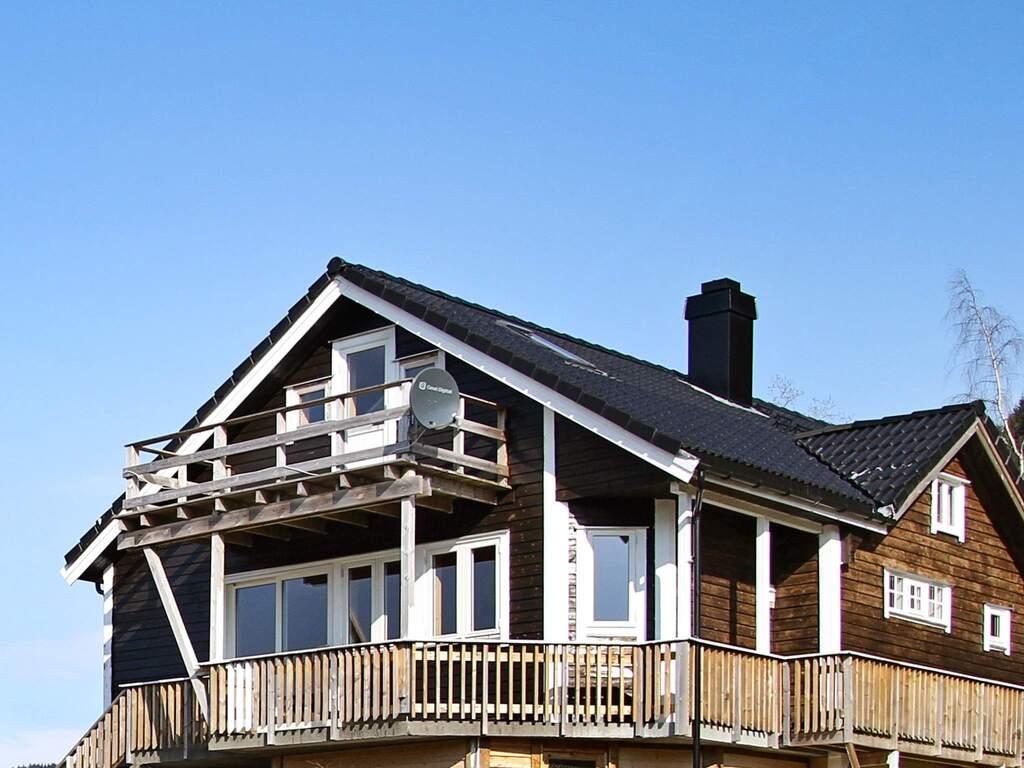 Zusatzbild Nr. 01 von Ferienhaus No. 92143 in Bygstad