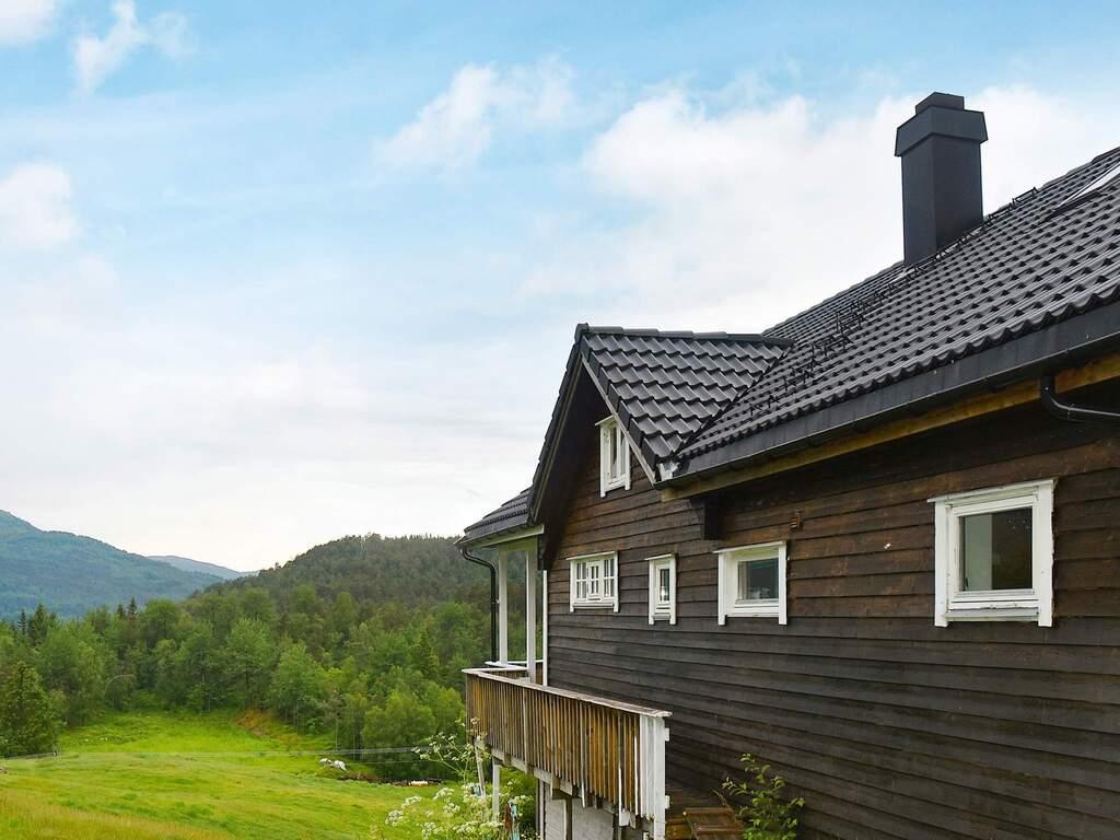 Zusatzbild Nr. 02 von Ferienhaus No. 92143 in Bygstad