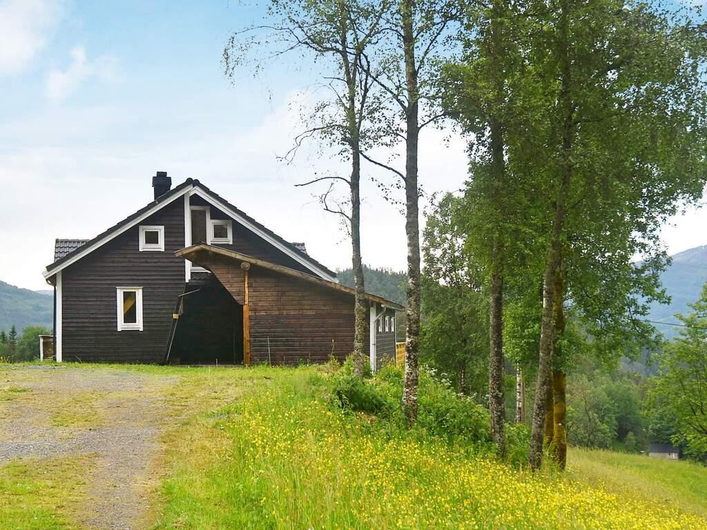 Zusatzbild Nr. 05 von Ferienhaus No. 92143 in Bygstad