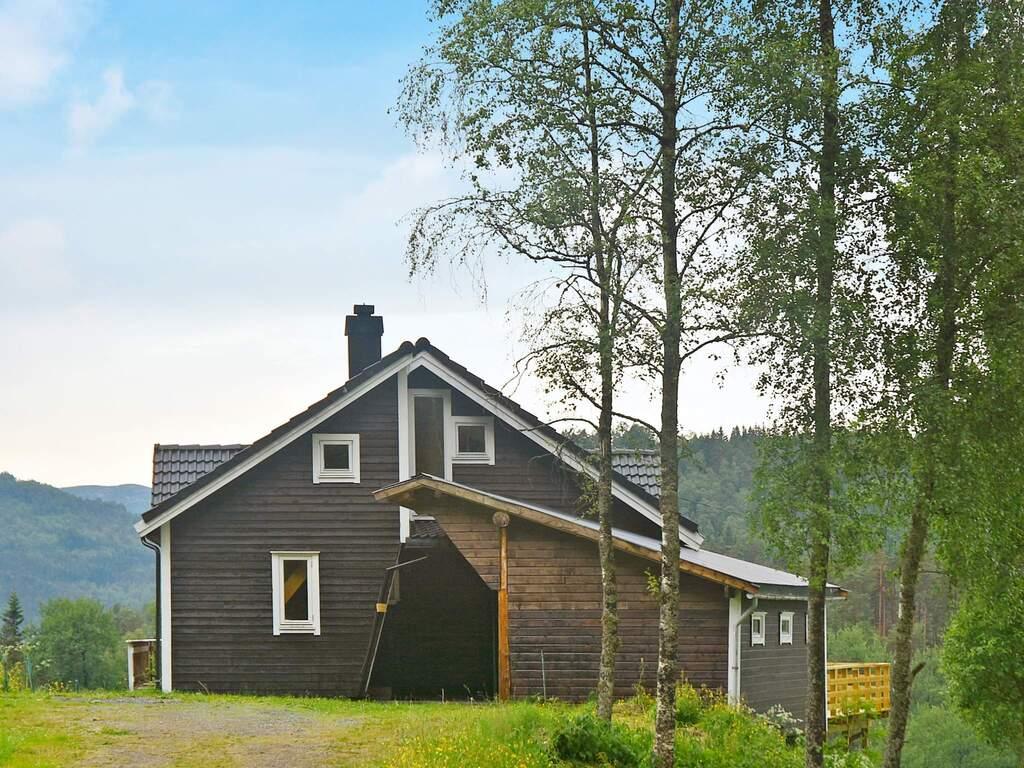 Zusatzbild Nr. 06 von Ferienhaus No. 92143 in Bygstad