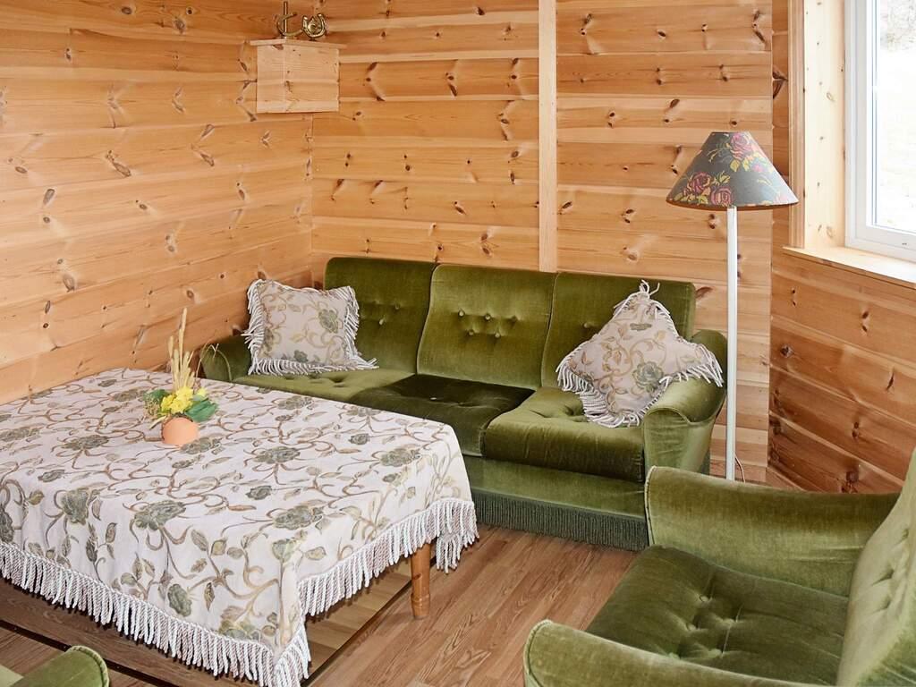 Zusatzbild Nr. 07 von Ferienhaus No. 92143 in Bygstad