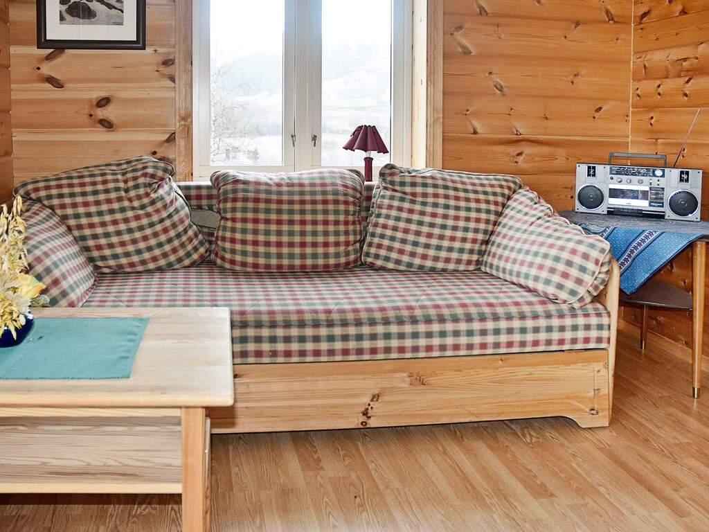 Zusatzbild Nr. 08 von Ferienhaus No. 92143 in Bygstad