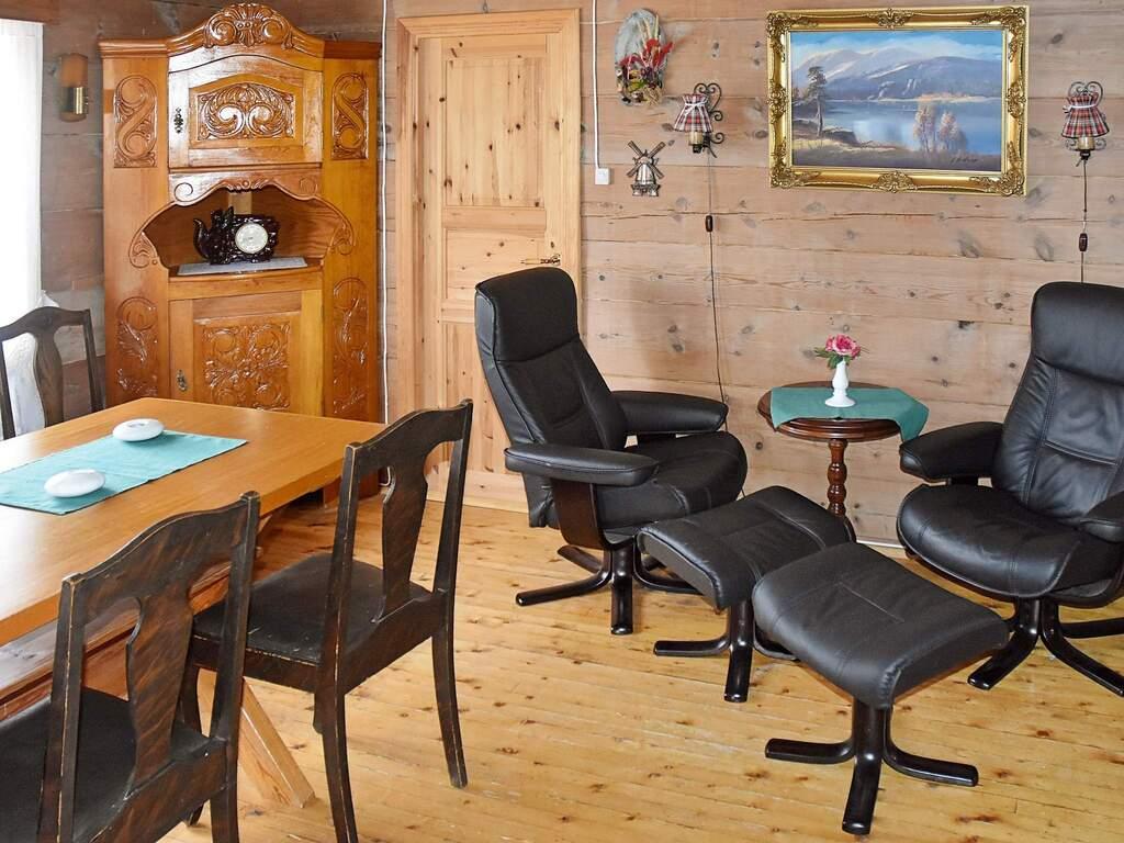 Zusatzbild Nr. 09 von Ferienhaus No. 92143 in Bygstad