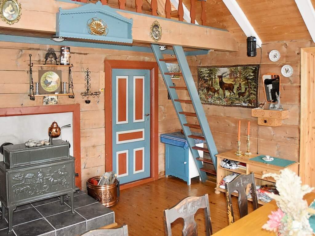 Zusatzbild Nr. 10 von Ferienhaus No. 92143 in Bygstad