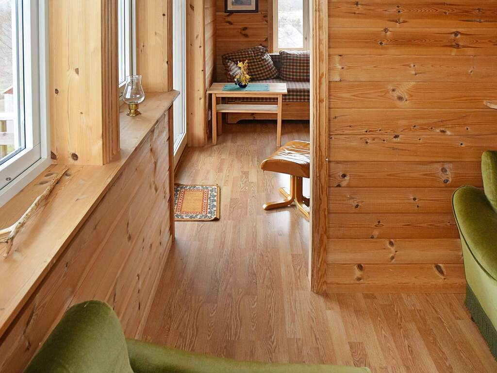 Zusatzbild Nr. 13 von Ferienhaus No. 92143 in Bygstad