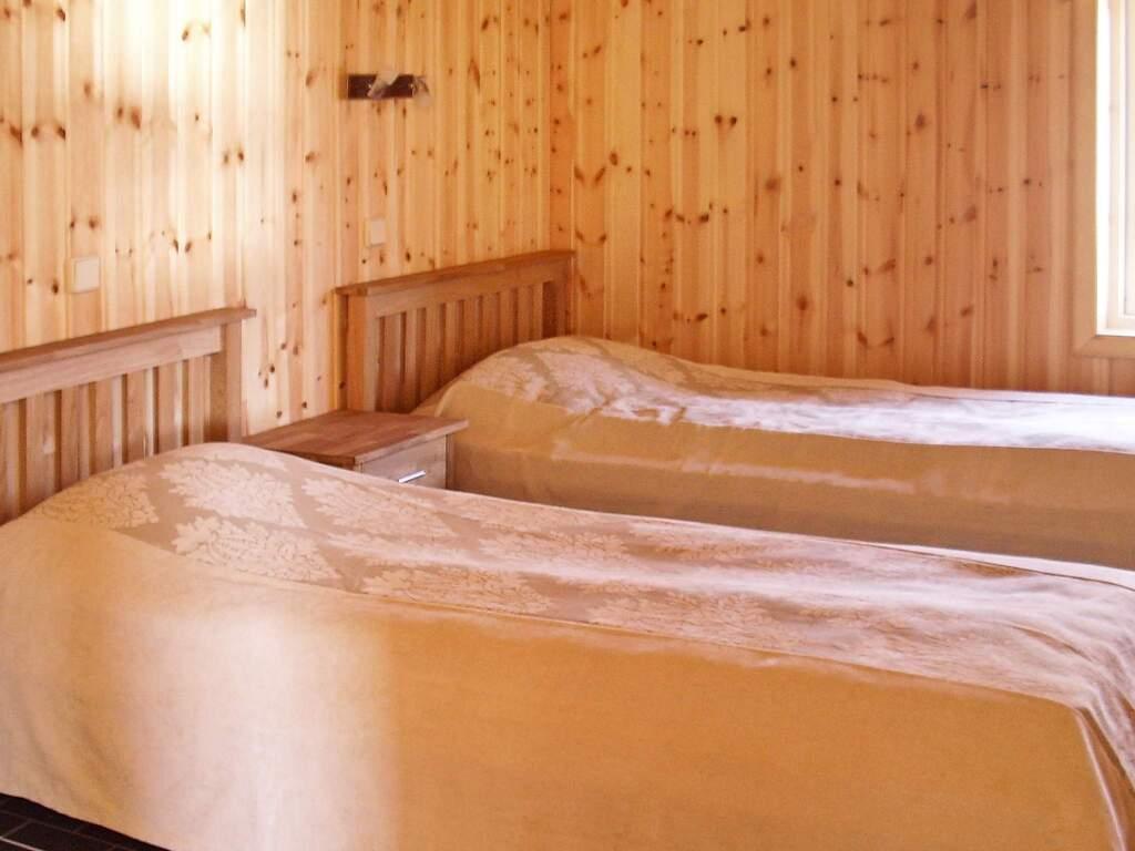 Zusatzbild Nr. 03 von Ferienhaus No. 92242 in Hamnvik