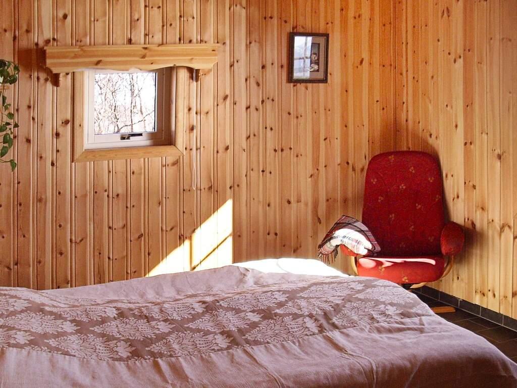 Zusatzbild Nr. 04 von Ferienhaus No. 92242 in Hamnvik