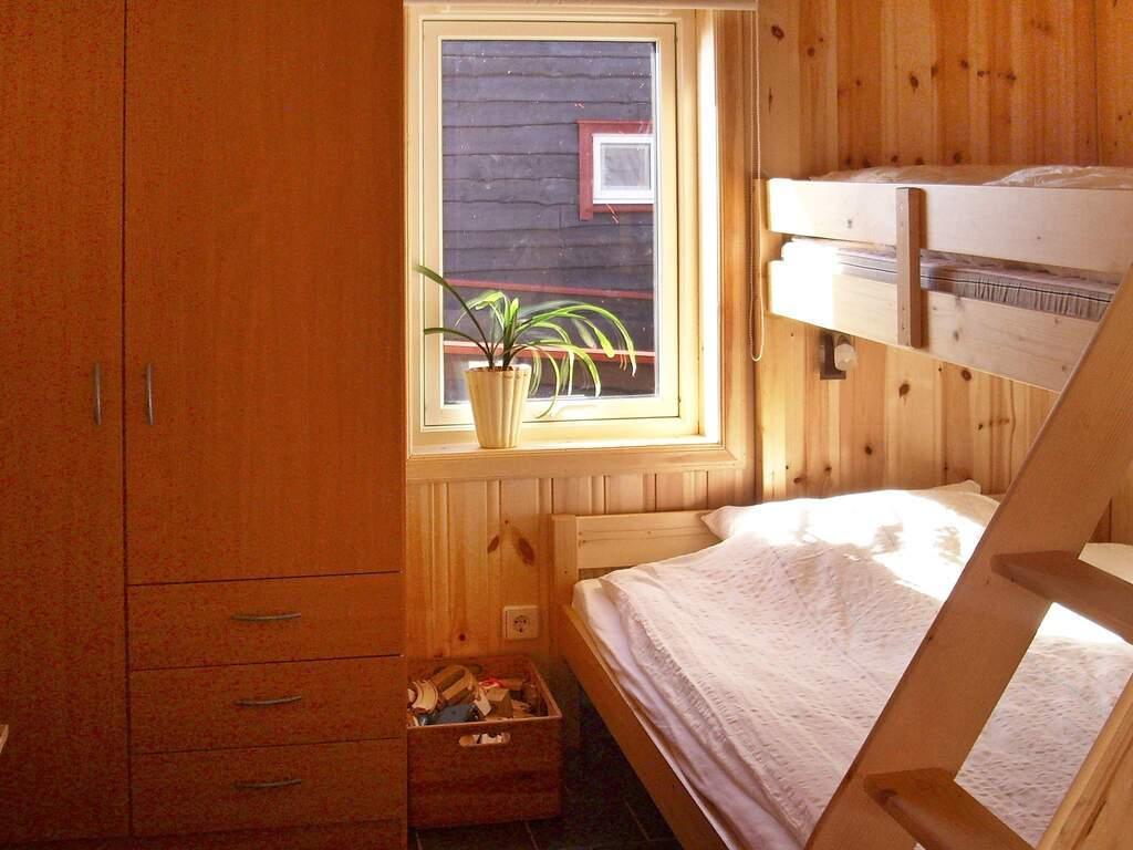Zusatzbild Nr. 05 von Ferienhaus No. 92242 in Hamnvik
