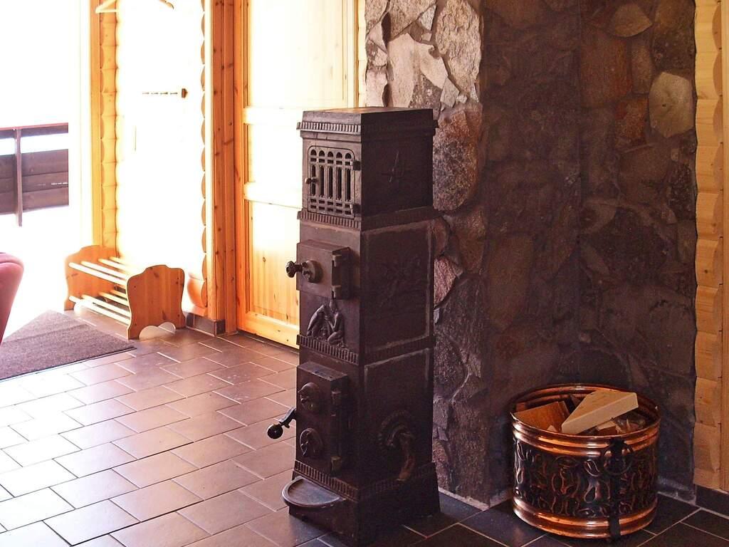 Zusatzbild Nr. 06 von Ferienhaus No. 92242 in Hamnvik