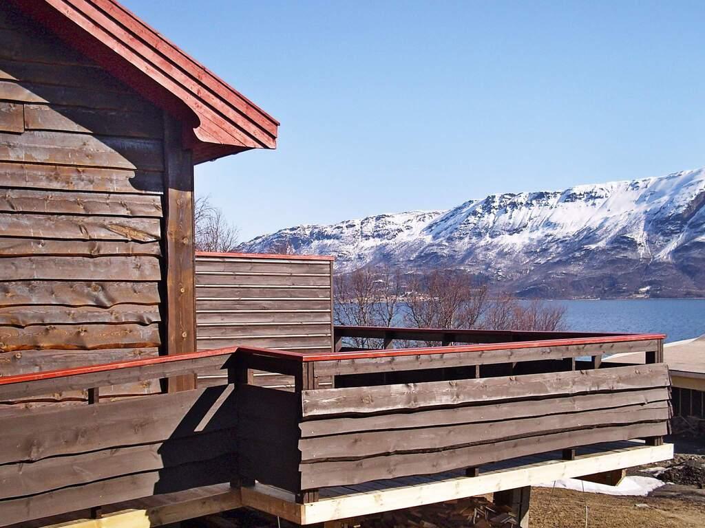 Zusatzbild Nr. 07 von Ferienhaus No. 92242 in Hamnvik