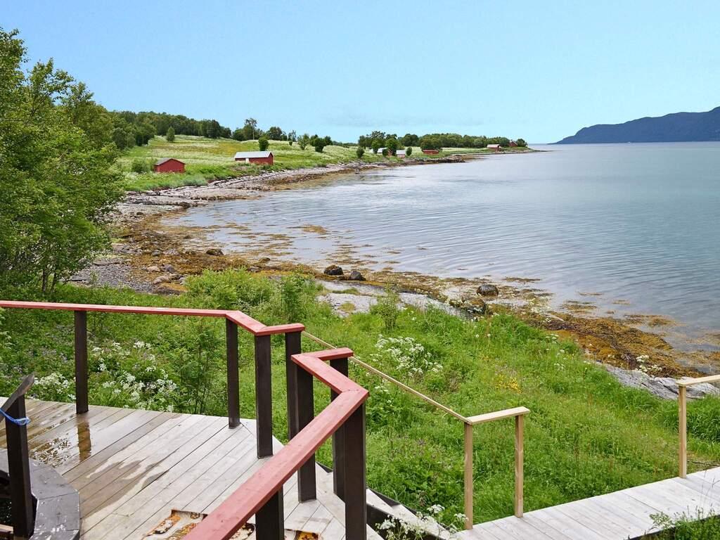 Zusatzbild Nr. 09 von Ferienhaus No. 92242 in Hamnvik