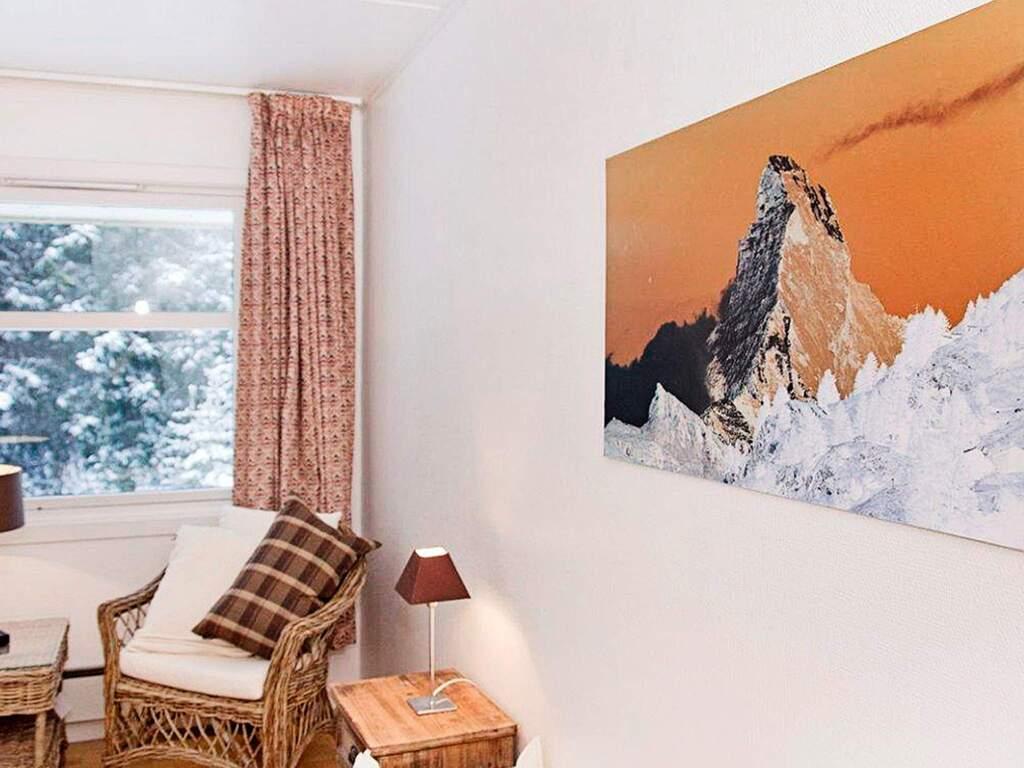 Zusatzbild Nr. 02 von Ferienhaus No. 92338 in Ål