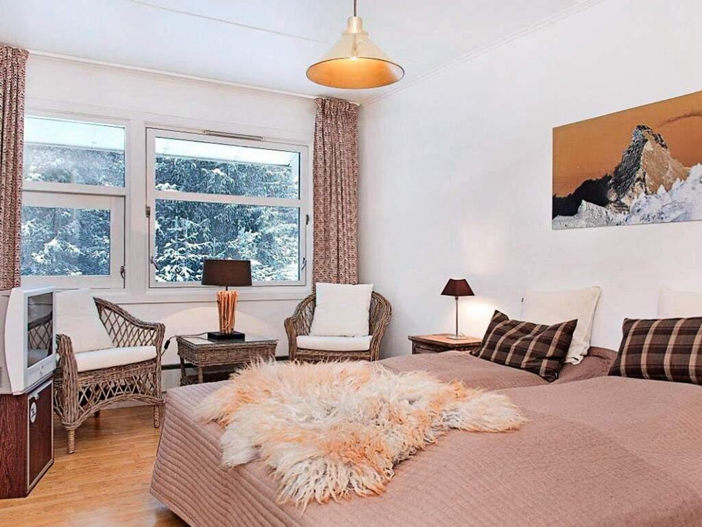 Zusatzbild Nr. 04 von Ferienhaus No. 92338 in Ål