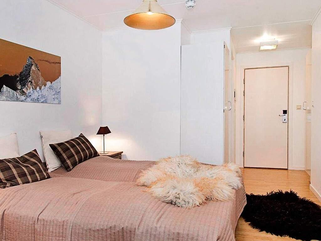 Zusatzbild Nr. 05 von Ferienhaus No. 92338 in Ål