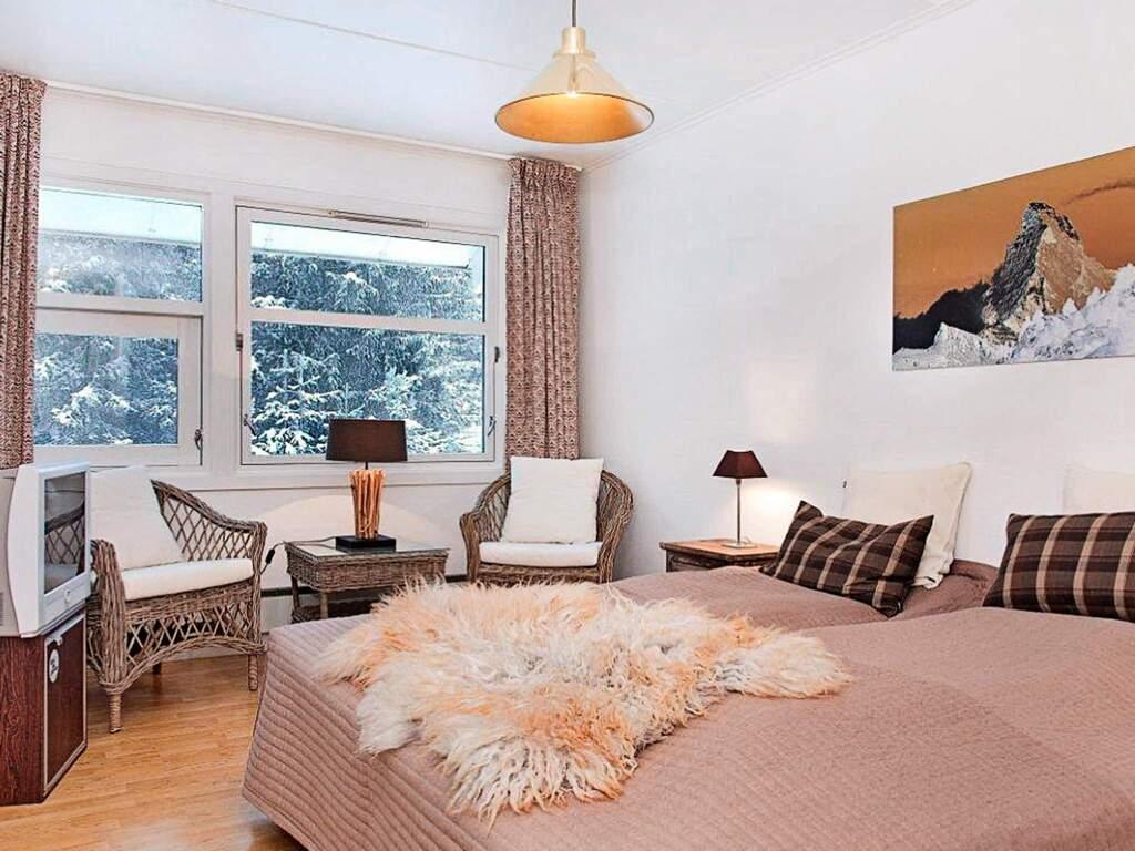 Zusatzbild Nr. 07 von Ferienhaus No. 92338 in Ål