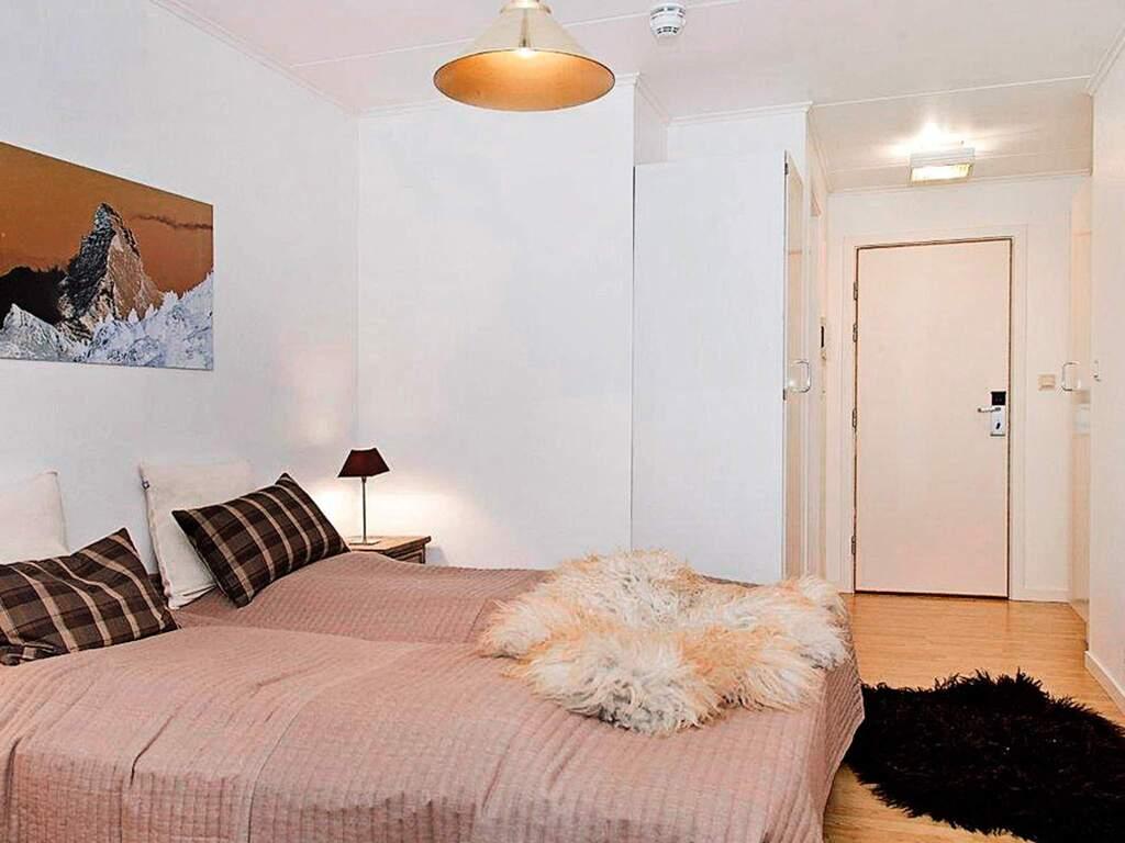 Zusatzbild Nr. 08 von Ferienhaus No. 92338 in Ål
