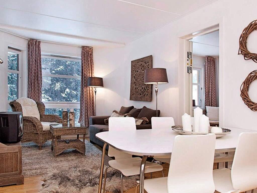 Zusatzbild Nr. 09 von Ferienhaus No. 92338 in Ål