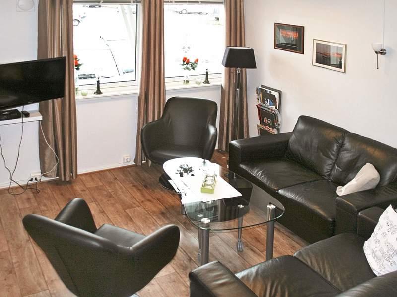 Zusatzbild Nr. 01 von Ferienhaus No. 92736 in Andenes