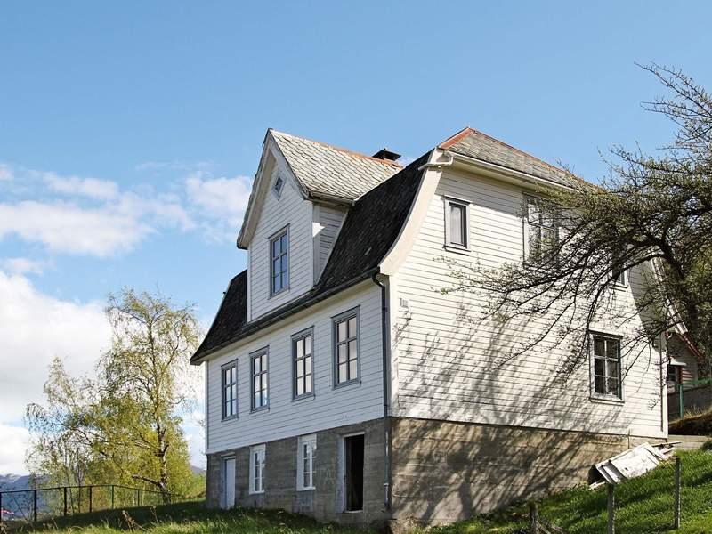 Zusatzbild Nr. 01 von Ferienhaus No. 92740 in Feios