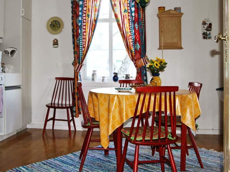 Zusatzbild Nr. 03 von Ferienhaus No. 92740 in Feios