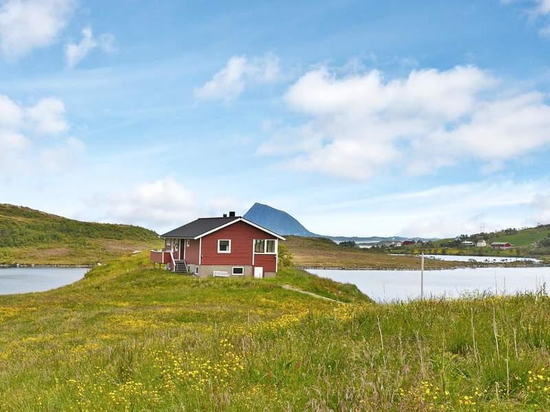 Zusatzbild Nr. 01 von Ferienhaus No. 93081 in B�stad