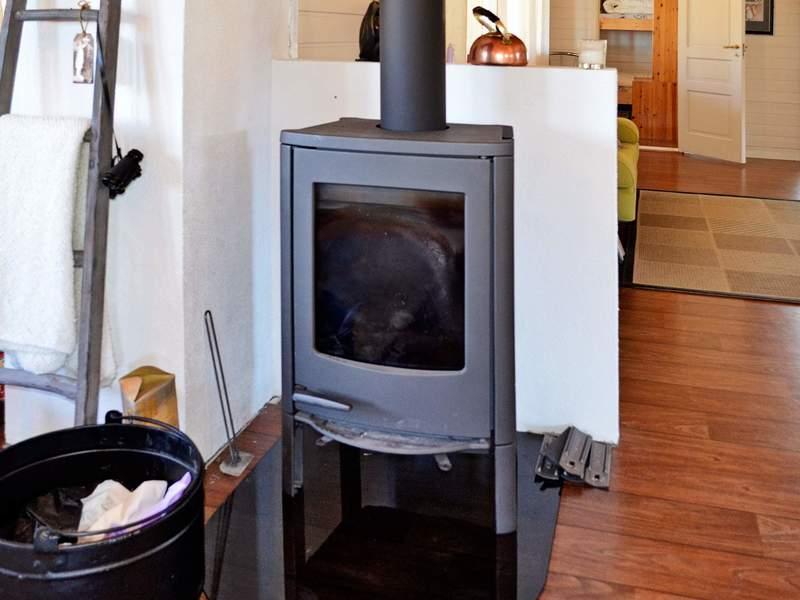 Zusatzbild Nr. 06 von Ferienhaus No. 93081 in B�stad