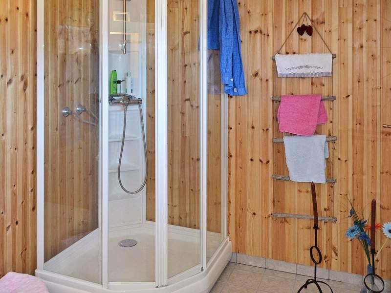 Zusatzbild Nr. 09 von Ferienhaus No. 93081 in B�stad