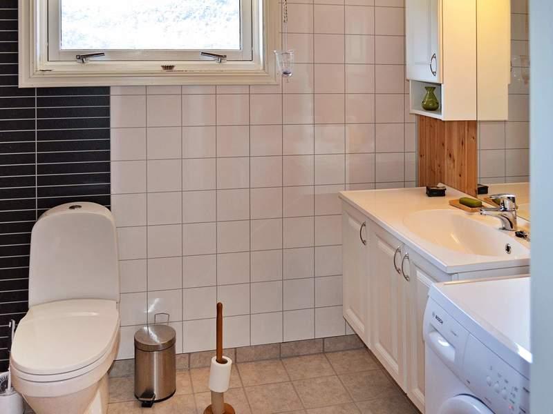Zusatzbild Nr. 10 von Ferienhaus No. 93081 in B�stad