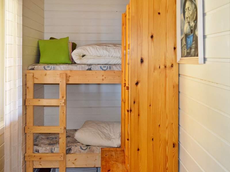 Zusatzbild Nr. 13 von Ferienhaus No. 93081 in Bøstad