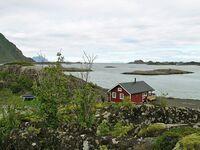 Ferienhaus in Sennesvik, Haus Nr. 93083 in Sennesvik - kleines Detailbild