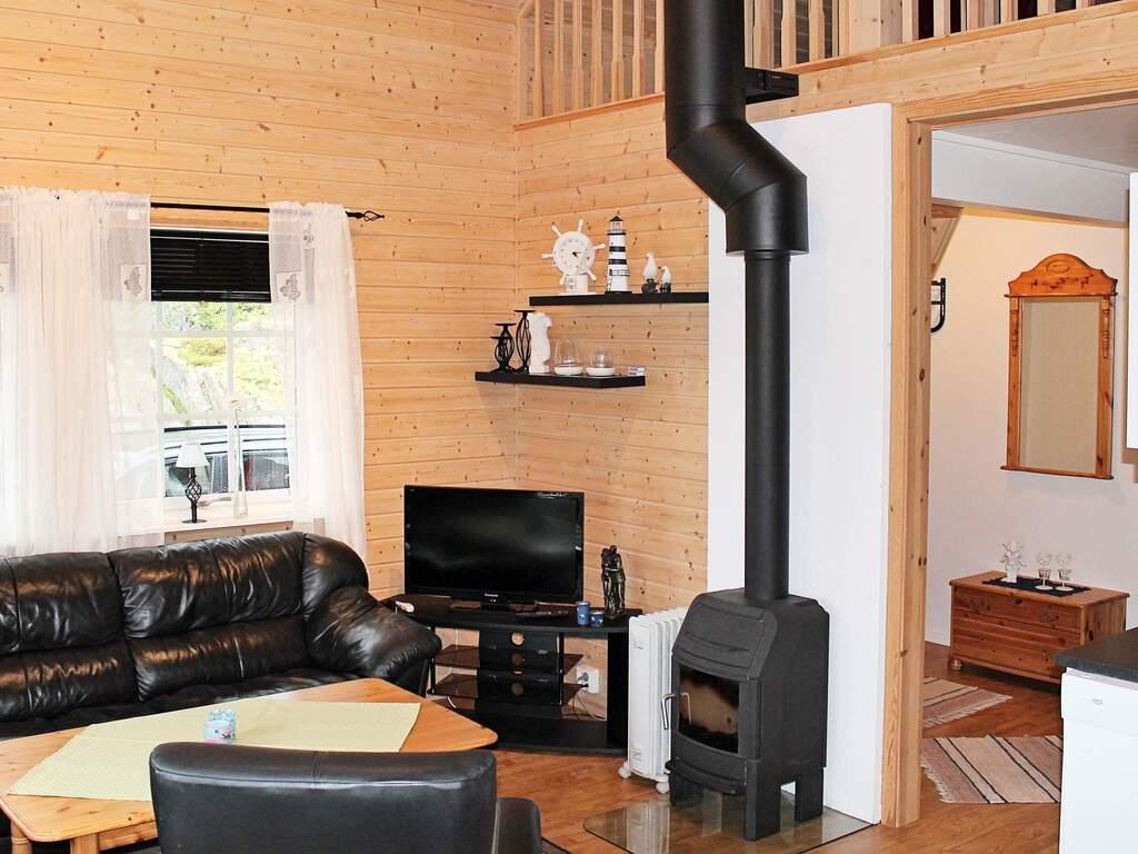 Zusatzbild Nr. 06 von Ferienhaus No. 93083 in Sennesvik