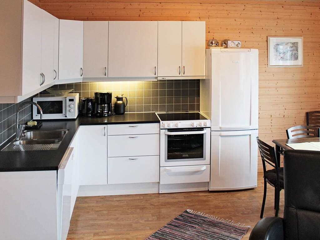 Zusatzbild Nr. 10 von Ferienhaus No. 93083 in Sennesvik