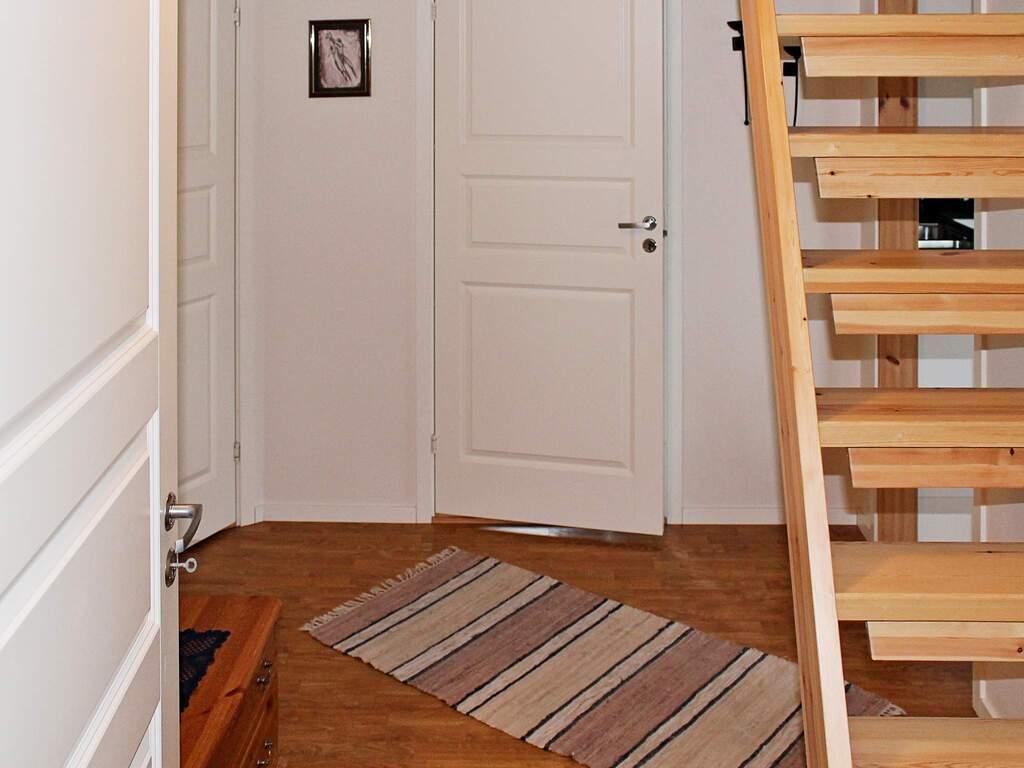 Zusatzbild Nr. 12 von Ferienhaus No. 93083 in Sennesvik