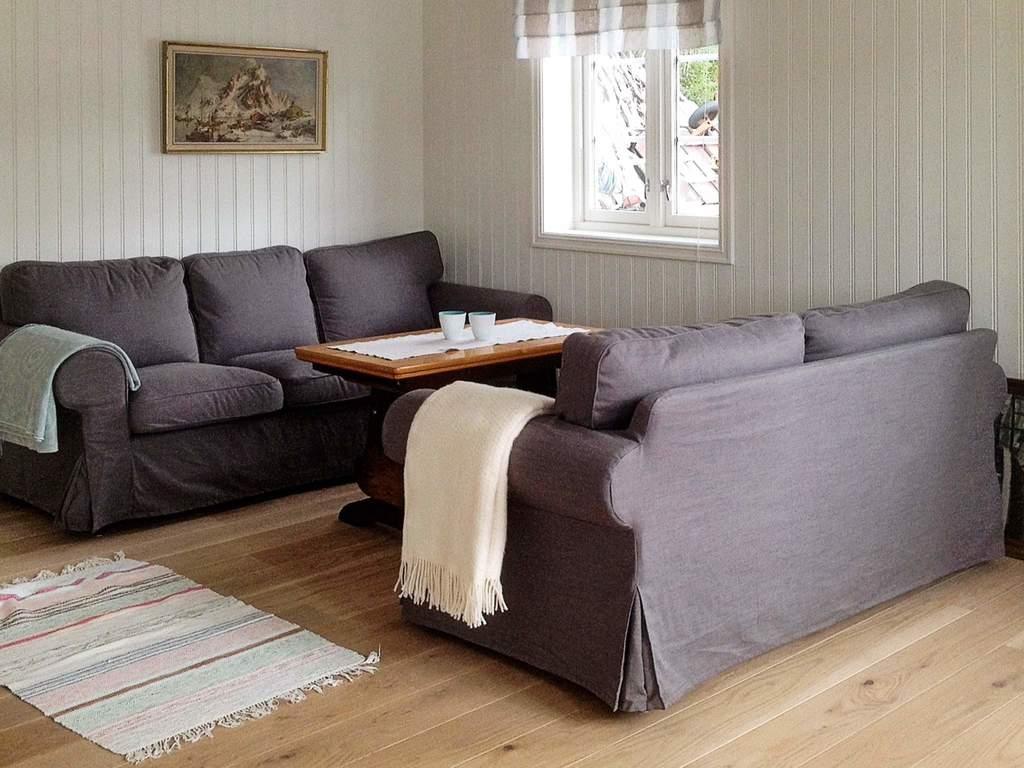 Zusatzbild Nr. 06 von Ferienhaus No. 93180 in Laukvik