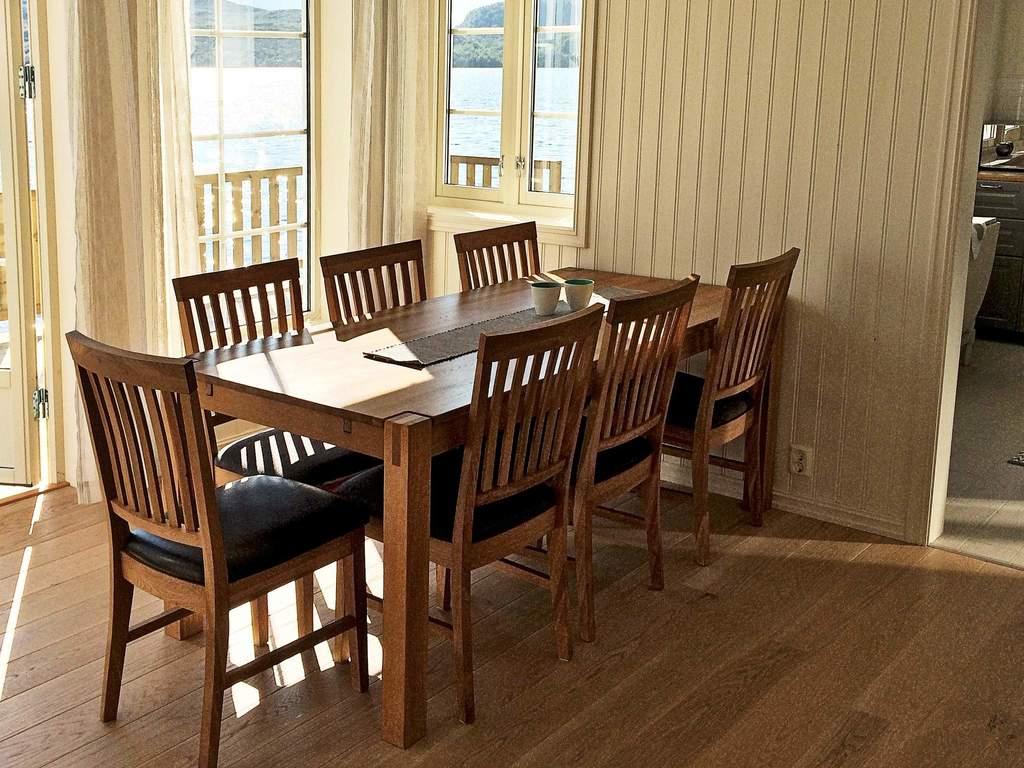 Zusatzbild Nr. 09 von Ferienhaus No. 93180 in Laukvik