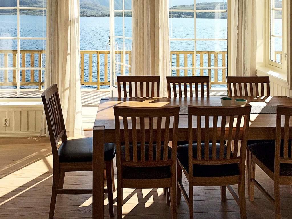 Zusatzbild Nr. 10 von Ferienhaus No. 93180 in Laukvik