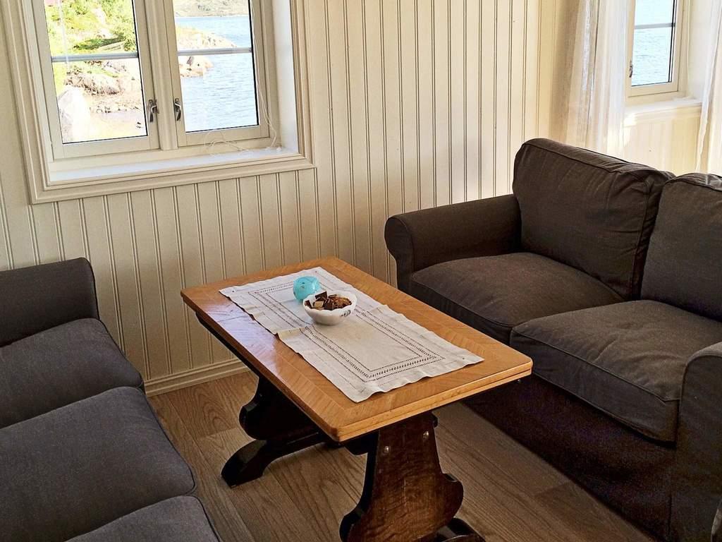 Zusatzbild Nr. 12 von Ferienhaus No. 93180 in Laukvik