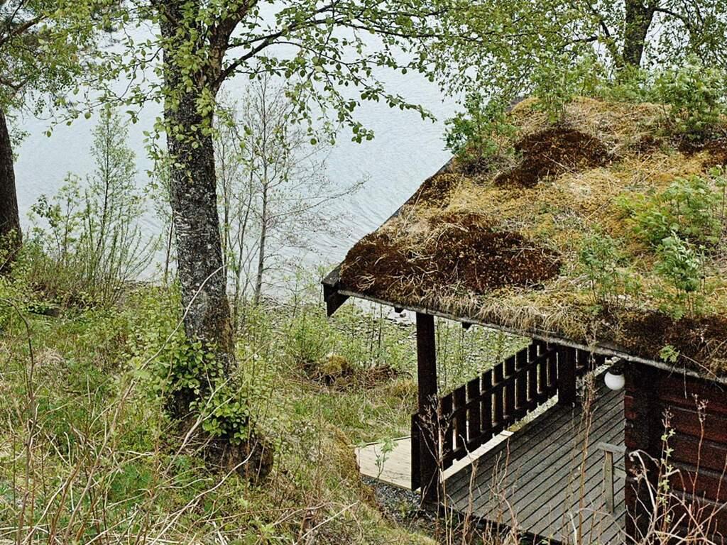 Zusatzbild Nr. 03 von Ferienhaus No. 93191 in Surna