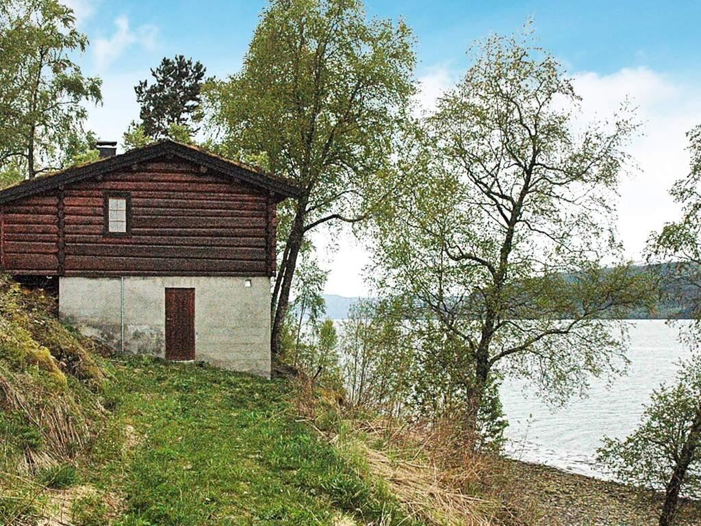 Zusatzbild Nr. 04 von Ferienhaus No. 93191 in Surna