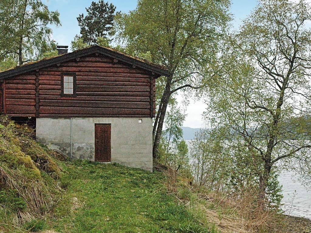 Zusatzbild Nr. 05 von Ferienhaus No. 93191 in Surna