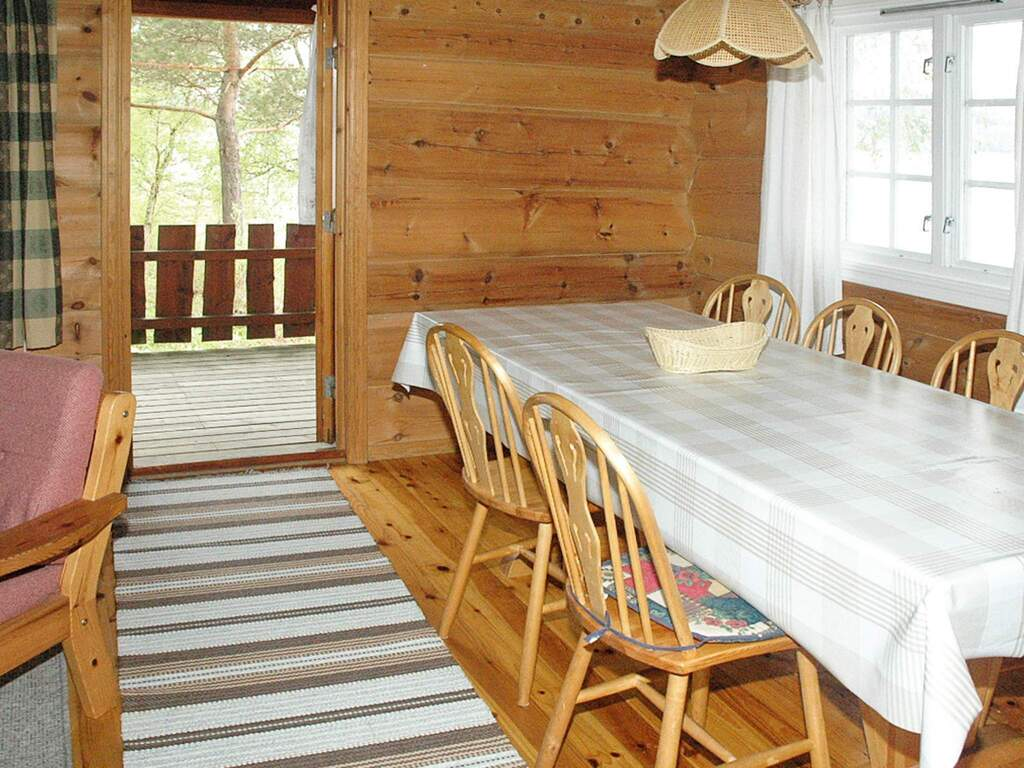 Zusatzbild Nr. 09 von Ferienhaus No. 93191 in Surna